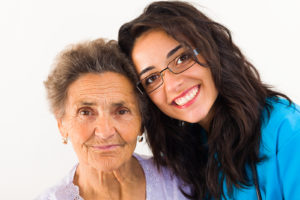 Elderly Care in Quakertown PA: Helping a Senior with Incontinence