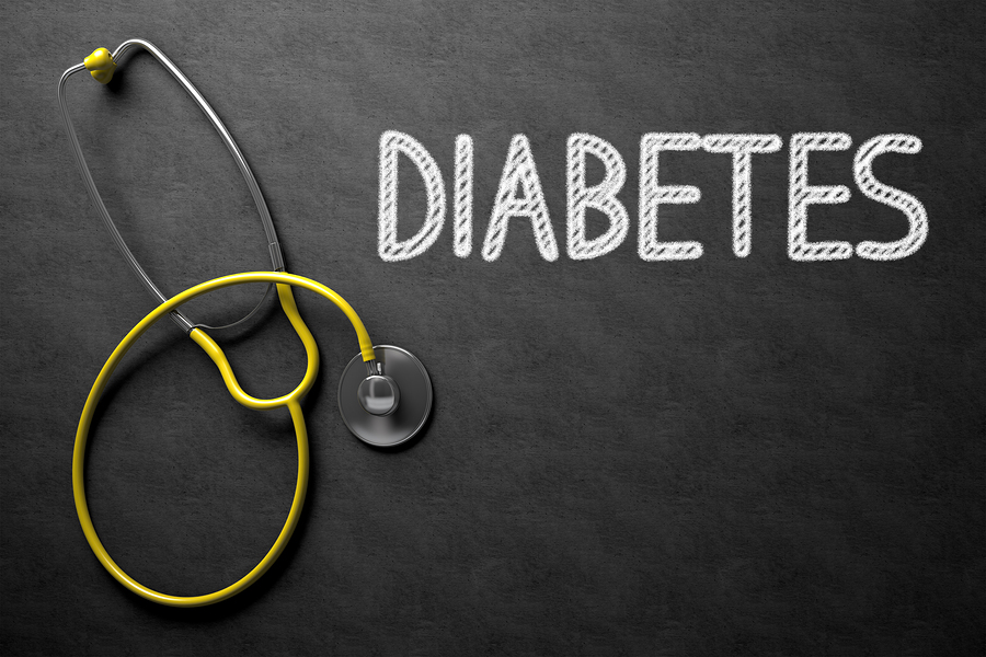 Home Care in West Chester PA: Diabetes Risk Factors