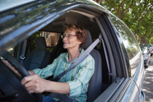 Elderly Care in Radnor PA: Driving Guidelines