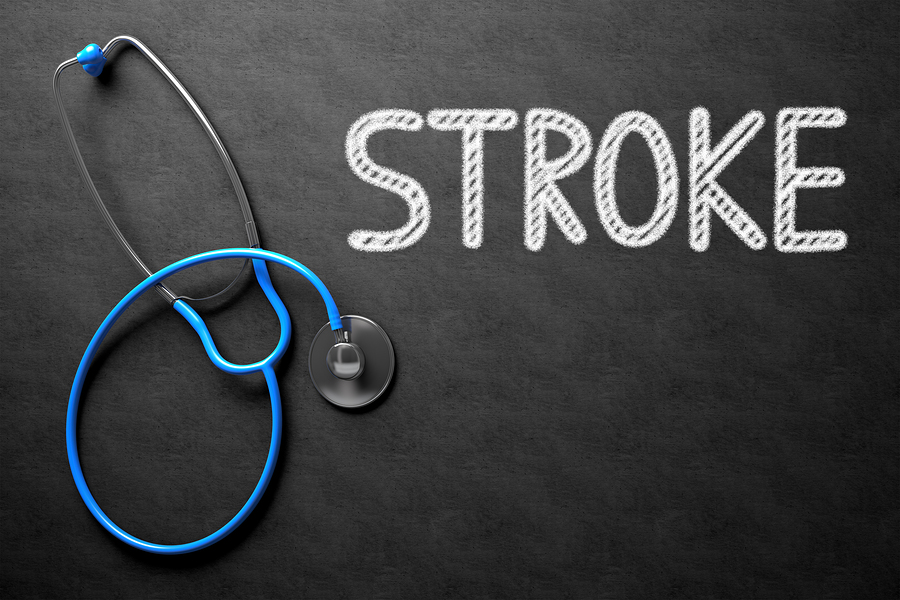Elder Care in Bensalem PA: Stroke Risk Factors