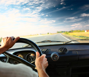 Elderly Care in Norristown PA: Taking a Mature Driver Course