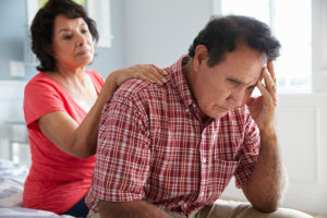 Elder Care in Levittown PA: Five Tips for Coping When You're Disappointed in Yourself