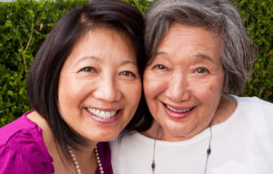 Caregiver in West Chester PA: Four Ways to Help a Primary Caregiver
