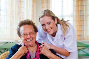 Caregivers Levittown PA: Is There a Shortage of Caregivers?